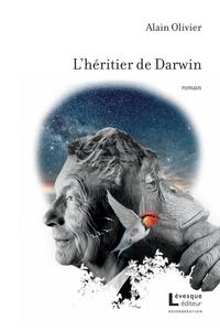 L'héritier de Darwin