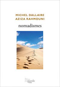 nomadismes