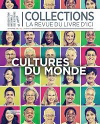 Collections Vol 3, No 5, Culture du monde