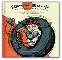Roulé Boulé