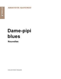 Image de couverture (Dame-pipi blues)