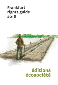 cosocit  Frankfurt Rights guide 2016