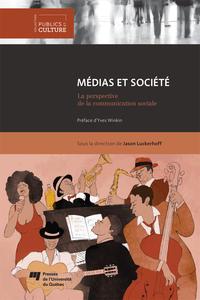 Médias et société