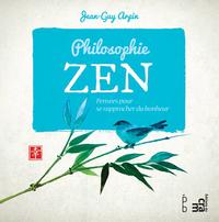 Philosophie Zen