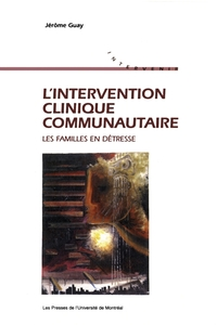 L'intervention clinique com...