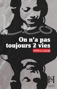 Image de couverture (Léo- On n'a pas toujours 2 vies)