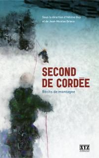 Second de cordée