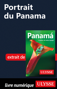 Portrait du Panama