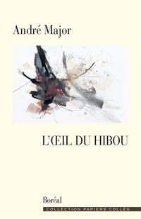 L'Œil du hibou