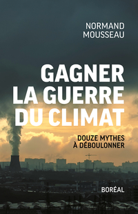 Gagner la guerre du climat