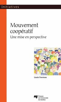 Mouvement coopératif