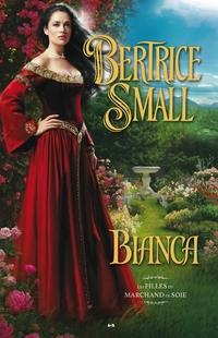 Bianca, tome 1