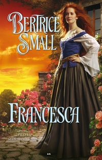 Francesca, tome 2