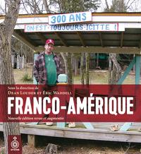 Franco-Amérique