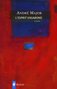 L'Esprit vagabond
