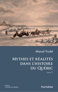 Mythes et réalités dans l'h...