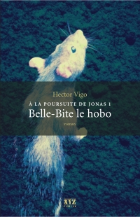 Belle-Bite le hobo