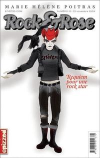 Requiem pour une rock star