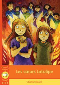 Les soeurs Latulipe