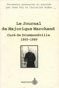 Le Journal de Majorique Mar...