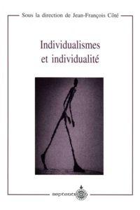 Individualismes et individualité