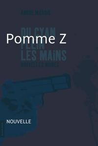 Pomme Z