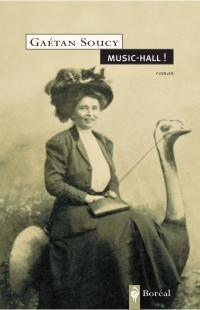 Music-Hall!