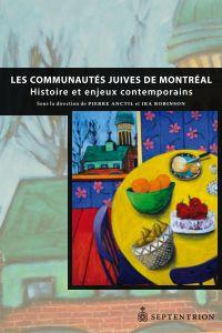 Les Communautés juives de Montréal