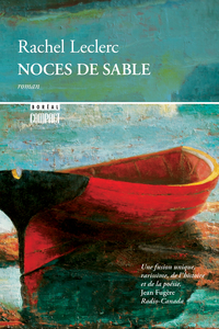 Noces de sable