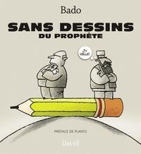 Sans dessins du prophète