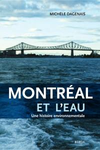 Montréal et l'Eau