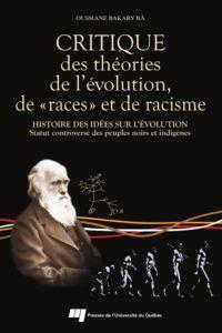 Critique des théories de l'...