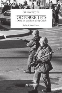 Octobre 1970