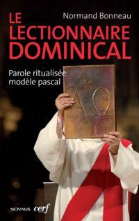 Le lectionnaire dominical