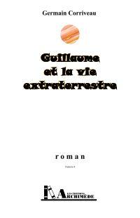 RJS04-Guillaume et la vie e...