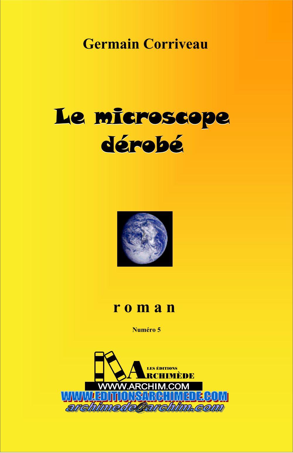 RJS05-Le microscope dérobé