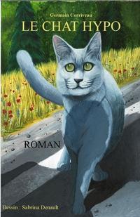 RJS06-Le chat Hypo