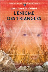 L'Énigme des triangles