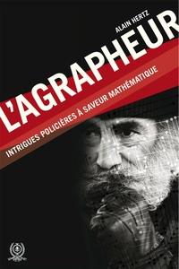 Agrapheur (L')
