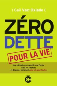 Zéro dette pour la vie