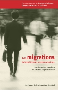 Les migrations internationa...