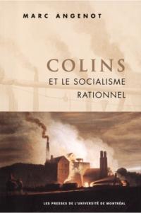 Colins et le socialisme rat...