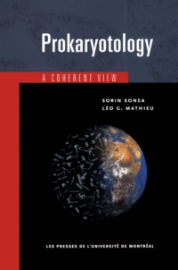 Prokaryotology: A Coherent Point of View