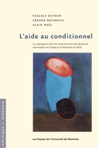 L'aide au conditionnel. La ...