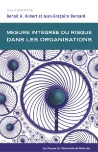 Mesure intégrée du risque dans les organisations