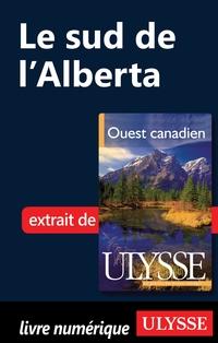 Le sud de l'Alberta
