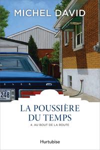La Poussière du temps T4 - ...