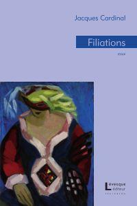 Filiations