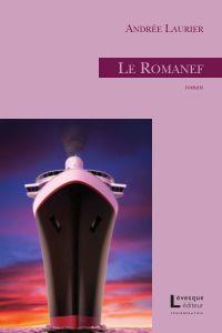 Le Romanef