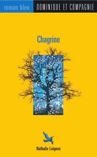 Chagrine